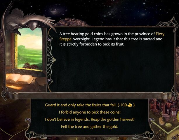 File:Gold tree event.jpg