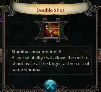File:Double shot.jpg