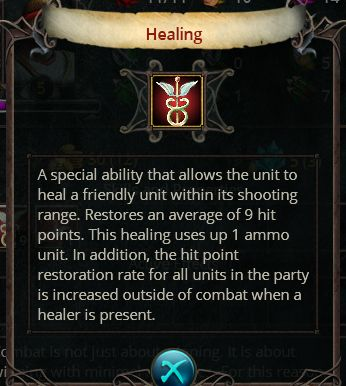 File:Healing.jpg