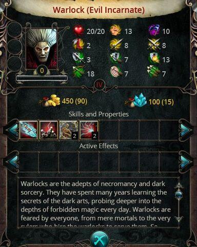 File:Warlock.jpg