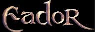 Eador Masters of the Broken World Wiki