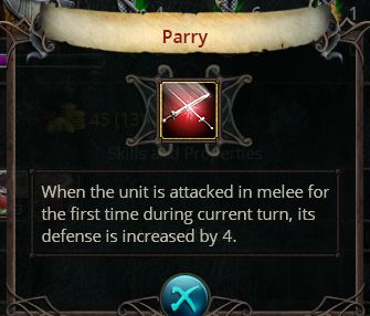 File:Parry.jpg