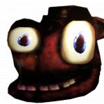 Freddy fazfazfazfazfazfaz beear's avatar