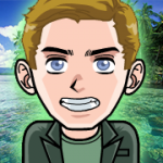 Jonm193's avatar