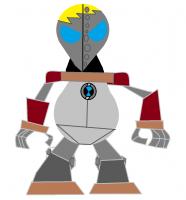 Infinityman237