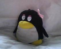 Penguini Pic