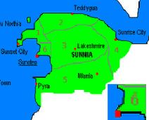 Sunnia-Sunotep