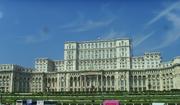 Eagleia Palace
