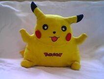 Pikachu Pic