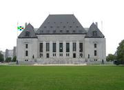 Supreme Court of Eagleia