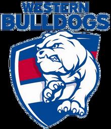 Wbulldogs