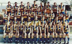 1987side