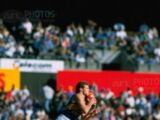 1993 season