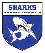 East Fremantle