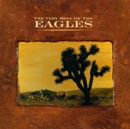 The Very Best Of The Eagles (1994)