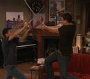 Il Duello