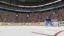NHL 13 SS 9