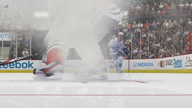 File:NHL 13 SS 2.jpg