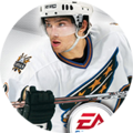 NHL 07 Button.png