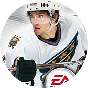 File:NHL 07 Button.png