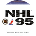 NHL 95 Button.png