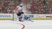 NHL 13 SS 12