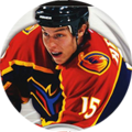 NHL 04 Button.png