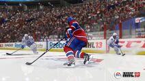 NHL 13 SS 18