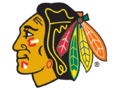 Chicago Blackhawks Logo.png