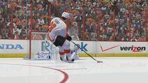 NHL 13 SS 11