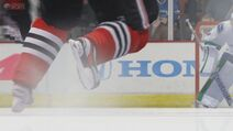NHL 13 SS 3