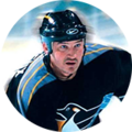 NHL 02 Button.png