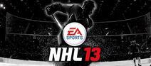 NHL 13 PromoBanner