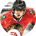 NHL 10 Button.png