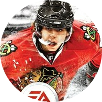 File:NHL 10 Button.png