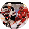 NHL 96 Button.png