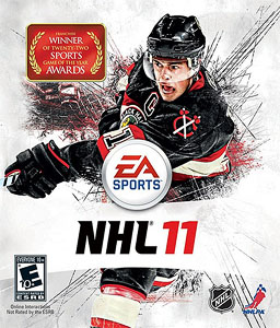 File:NHL 11 Jonathan Toews cover.jpg