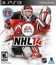 NHL14 NAPS3