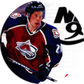 NHL 98 Button.png