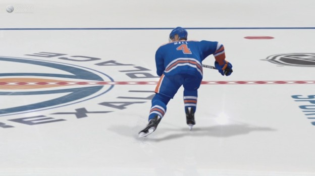 File:NHL 13 SS 4.jpg