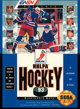 File:NHLPA Hockey '93 Coverart.png