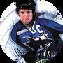 NHL 01 Button