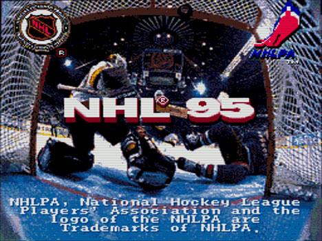 File:NHL 95 Genesis.jpg