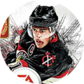 NHL 11 Button.png