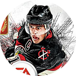 File:NHL 11 Button.png
