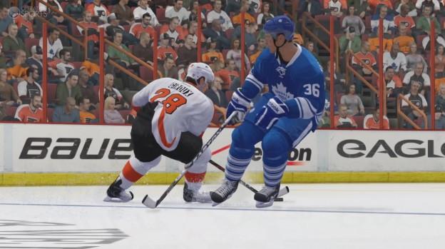 File:NHL 13 SS 7.jpg