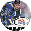 NHL 00 Button.png