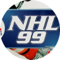 NHL 99 Button.png