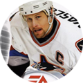 NHL 05 Button.png