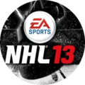 NHL 13 Button.png